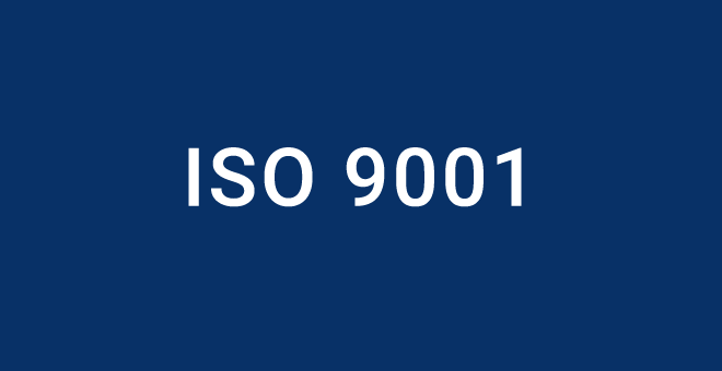 Certificate of Registration (ISO 9001) PDF